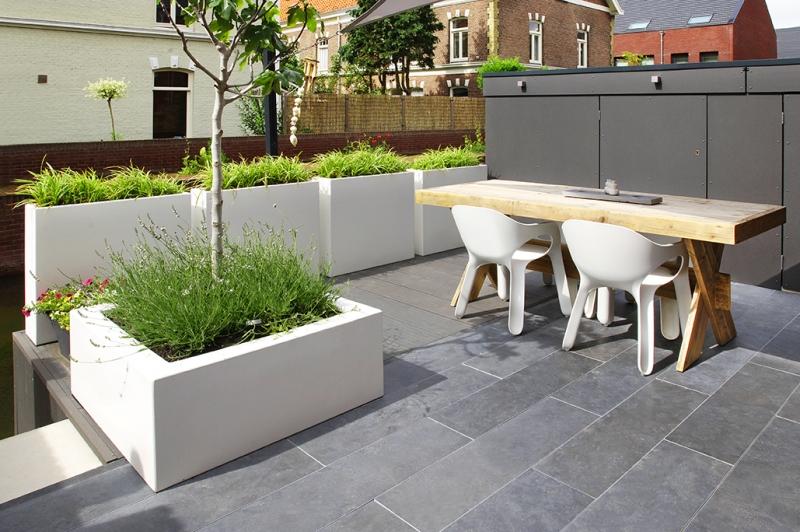 Design Tuinen Zomer  Rhtuindesign tuinarchitectuur tuinaanleg en tuinonderhoud  Tuinen