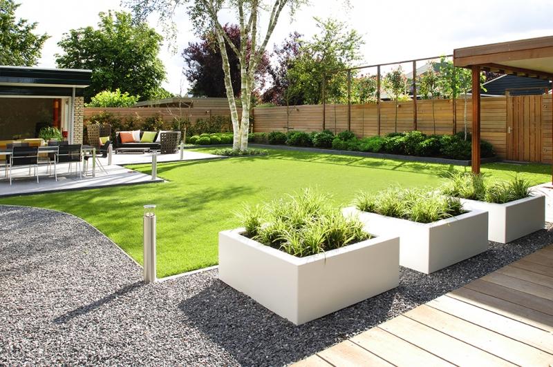 Roding tuinen hoveniers amsterdam hoveniers gevonden in amsterdam en omgeving - Idee van interieurontwerp ...