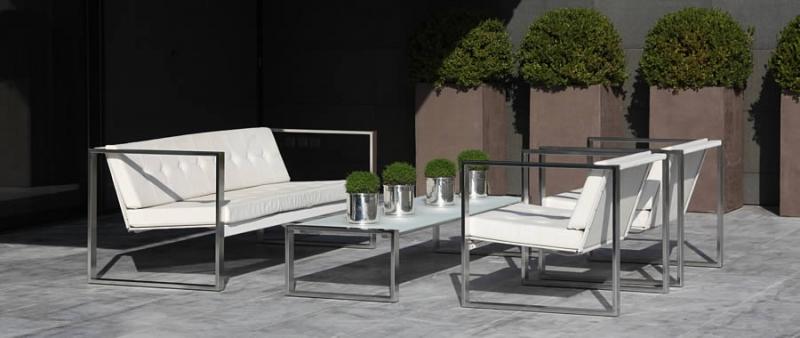 Fueradentro meubelen amsterdam meubelen gevonden in amsterdam en omgeving amsterdamonline - Eigentijdse design lounge ...