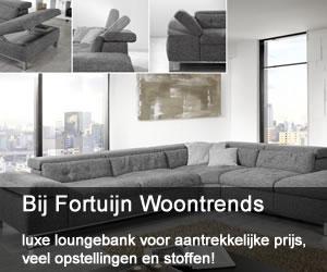 Meubels Nieuw Vennep : Chinese meubels amsterdam chinese meubels gevonden in amsterdam